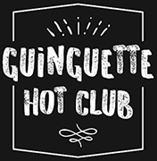 Guinguette Hot Club